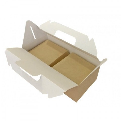 ECO BOX with handle-2