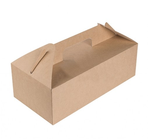 ECO BOX with handle-3